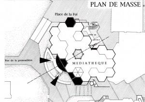 7 mares plan
