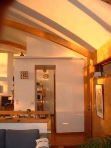 Bures maison dans les bois 2
