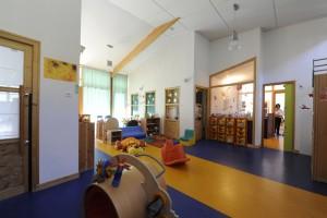 CROSNE Maison de l'enfance 9