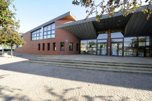 Crosne école primaire 2
