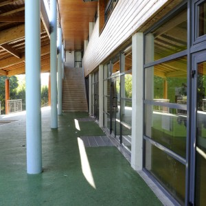 Crosne école primaire 4