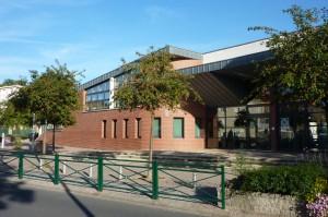 Crosne école primaire 5