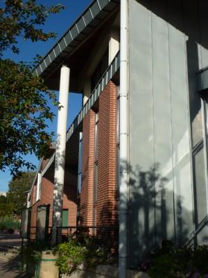 Crosne école primaire 7