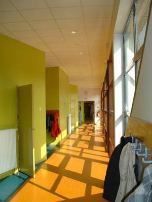 Crosne école primaire 9