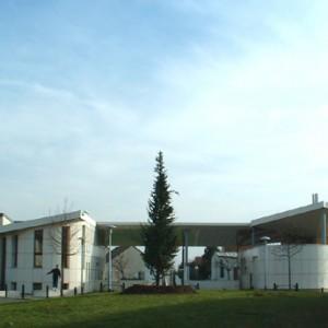 Ecole à Gonesse 3