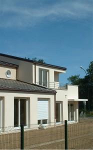 GIF logements SDIS 1