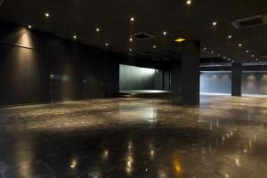 Gif Cyrano salle