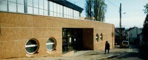 Palaiseau Gymnase Bara  bis.pg