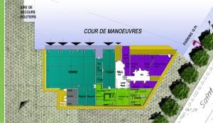 VOULX CS plan