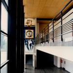 Palaiseau Collège Bara 14