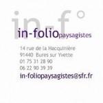 in-folio cartouche (1)