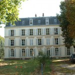 GIF Val Fleury Chateau nord